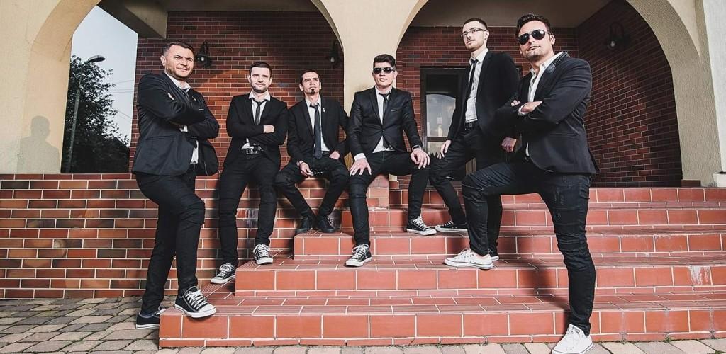 Ultimele colaje 2016 cu Valy Stoleru Band