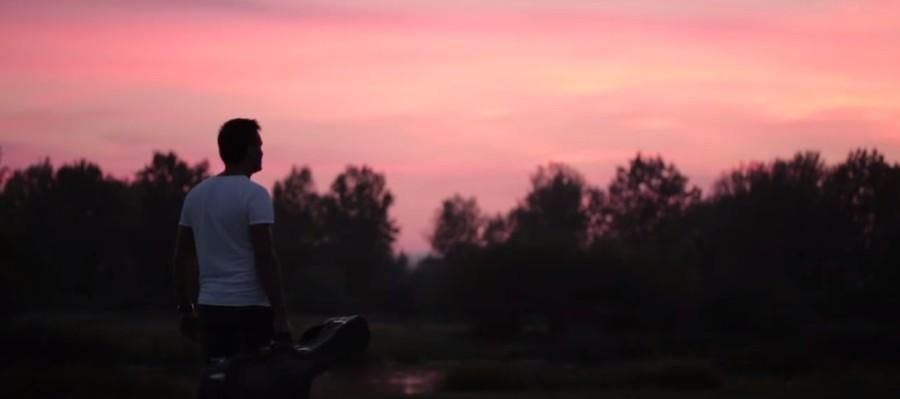 Teaser clip video Valy Stoleru Band – Toate se-ntampla la timpul lor